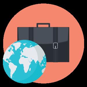 Business Omnibus Travel Allowance